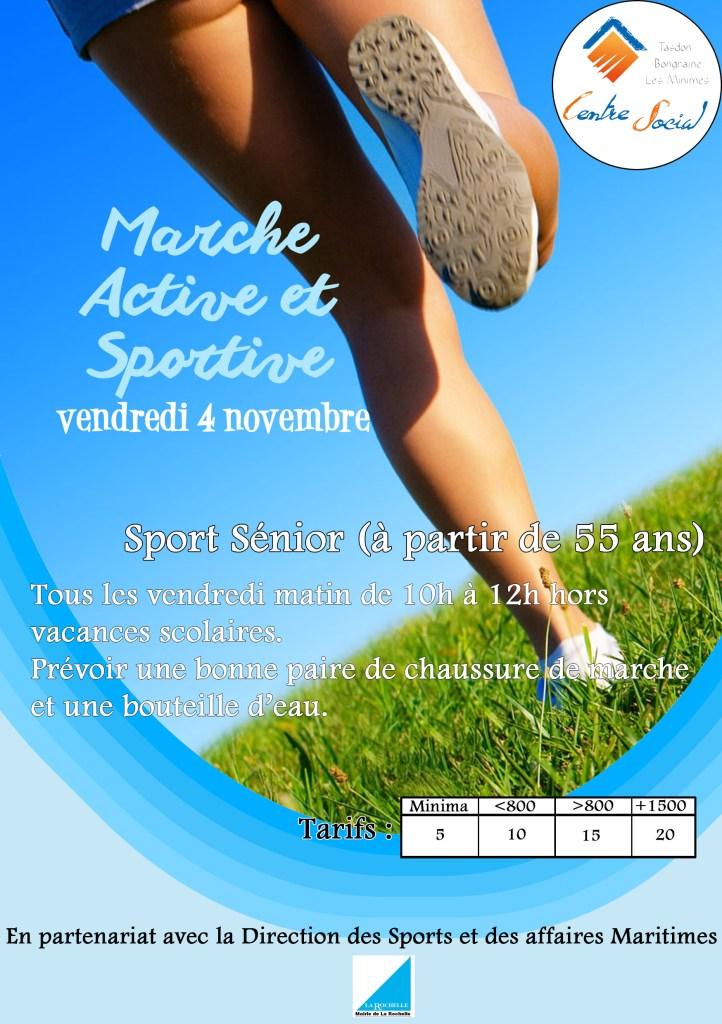 marche-active