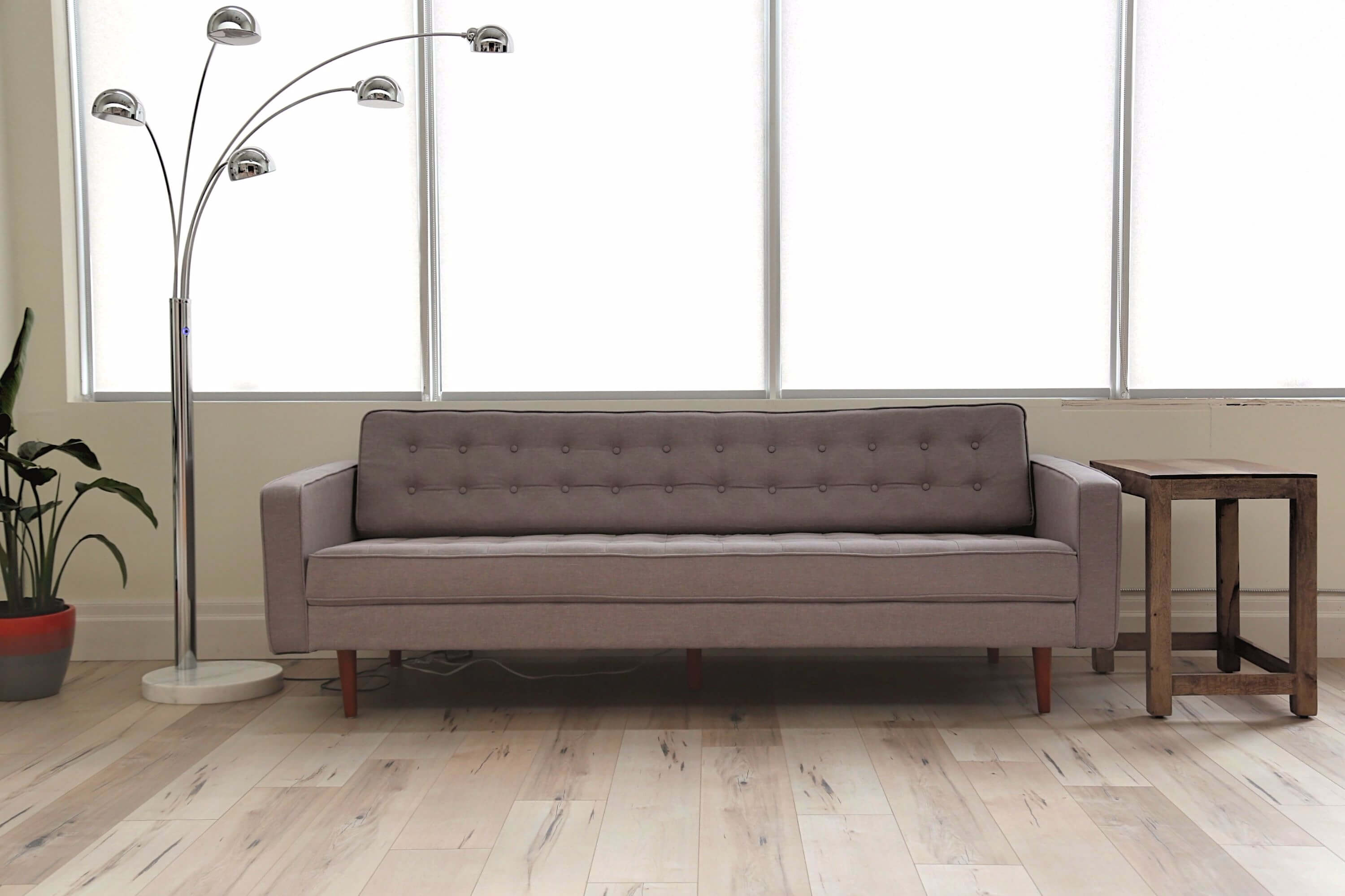 Sectional Sofas Kitchener Redecorating A Room With 500 Or Less Centre Staged