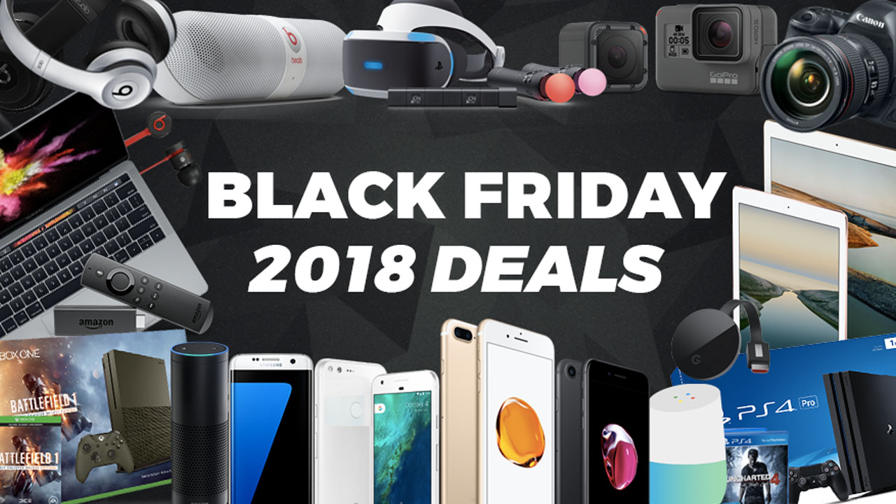 Www Black Friday Black Friday 2018 Deals Ads Sales Preview Jcpenney Kohl S