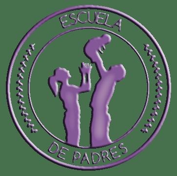 Escuela de padre en los nuevos paradigmas