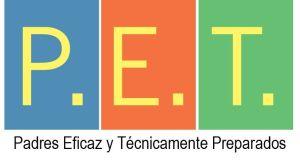 logo pet castellano (1)
