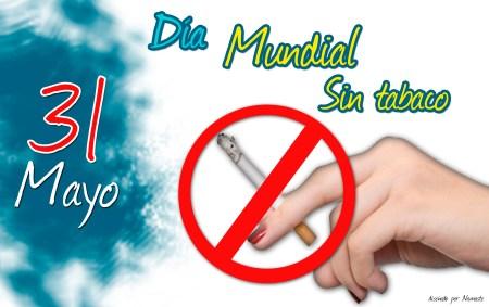 17 Dias Sin Fumar