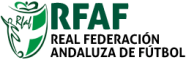 logorfaf (1)