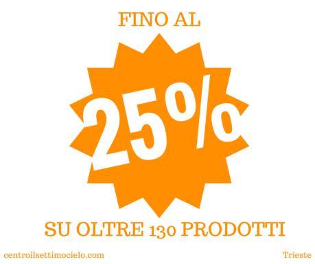 Offerte-biologico-Trieste