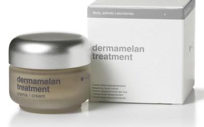 dermamelan, dermatologia dottoressa debora sciuto, centro medico san giovanni la punta