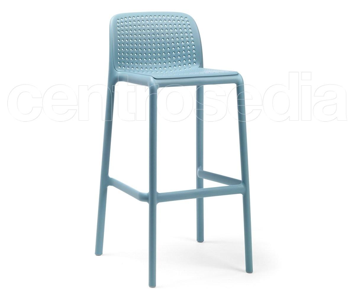 Ikea sgabelli cucina amazon sgabelli bar tavolo ikea tavolo