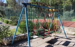 altalena-bambini-cv-sfinalicchio