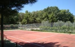 campo-da-tennis-cv-sfinalicchio