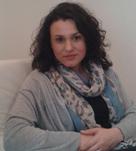 Raluca Cristea - Psiholog Clinician si Psihoterapeut