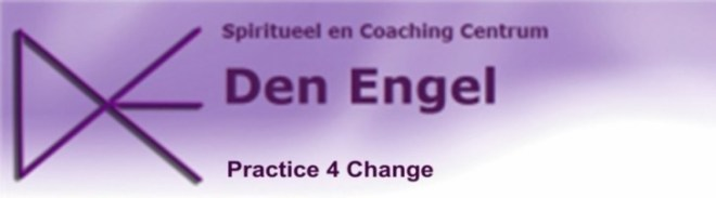 Spiritueel en Coaching Centrum Den Engel