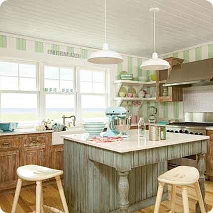 rapisardi-green-kitchen-l