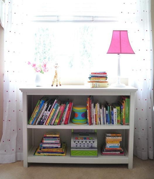Gigis Room Nursery Essentials Centsational Girl