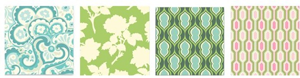 heather bailey fabrics