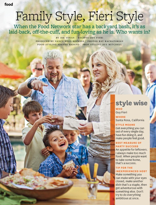 guy fieri in bhg