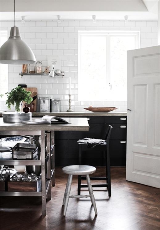 kitchen countertop options pros cons centsational girl. Black Bedroom Furniture Sets. Home Design Ideas