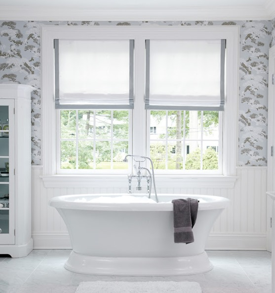 freestanding tub muse interiors