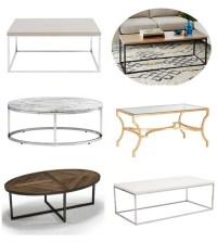 Ada's Living Room Design Dilemma | Centsational Style