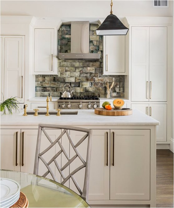 How To Clean Lacquered Kitchen Cabinets
