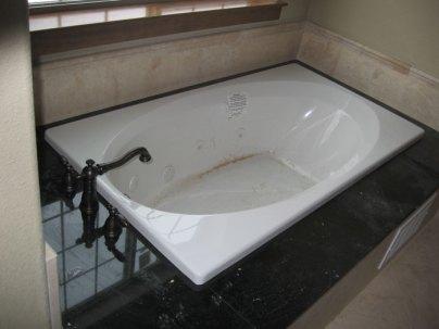 bathroom (12)