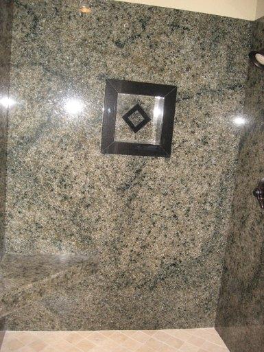 bathroom (15)