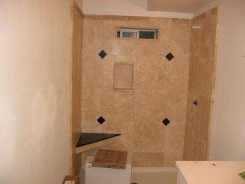 bathroom (21)