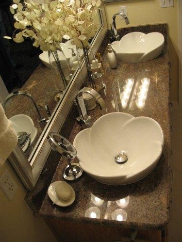 bathroom (27)