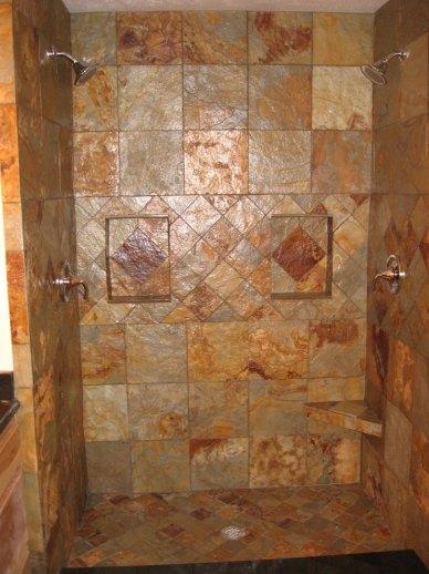 bathroom (35)