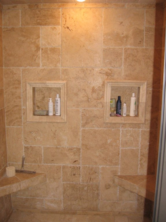 bathroom (52)