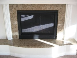 fireplace (3)
