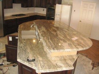 kitchen (102)