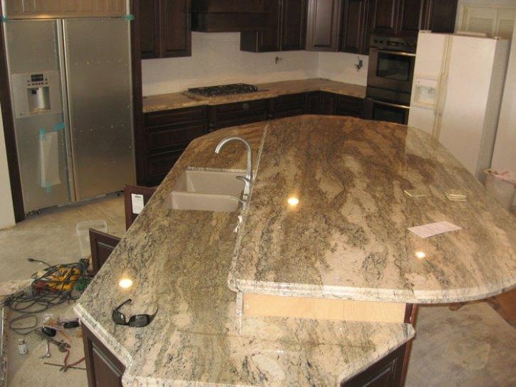 kitchen (103)