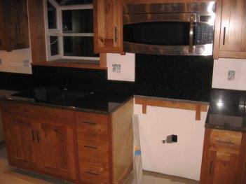kitchen (110)
