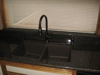 kitchen (112)