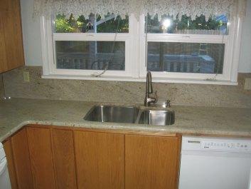 kitchen (128)