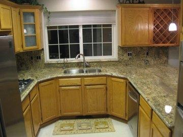 kitchen (137)