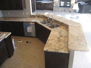 kitchen (141)