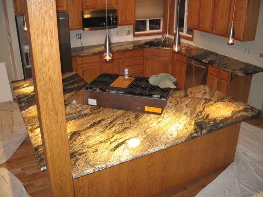 kitchen (143)