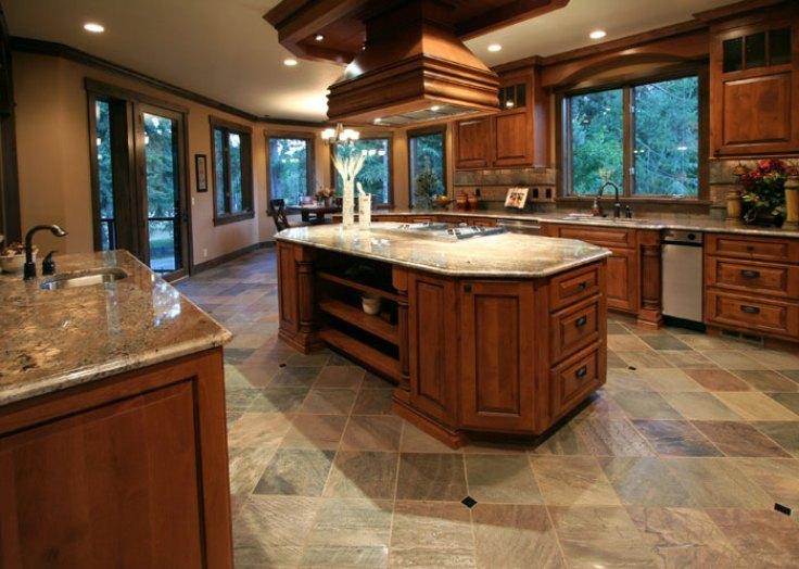 kitchen (25)