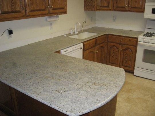 kitchen (31)