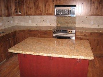 kitchen (43)