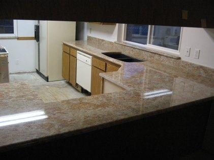kitchen (49)