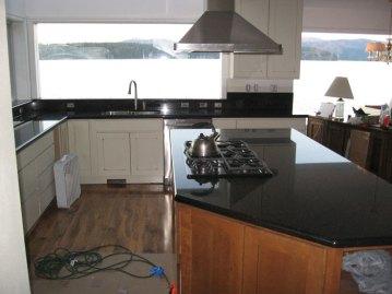 kitchen (61)