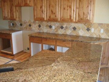 kitchen (71)