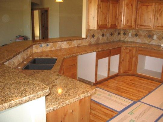 kitchen (72)