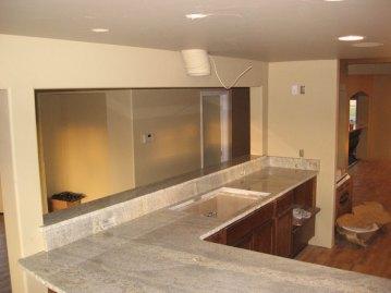 kitchen (78)