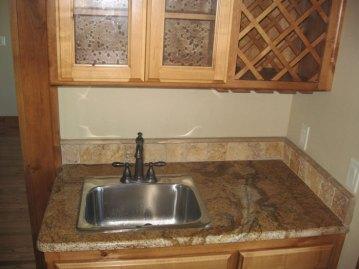 kitchen (87)