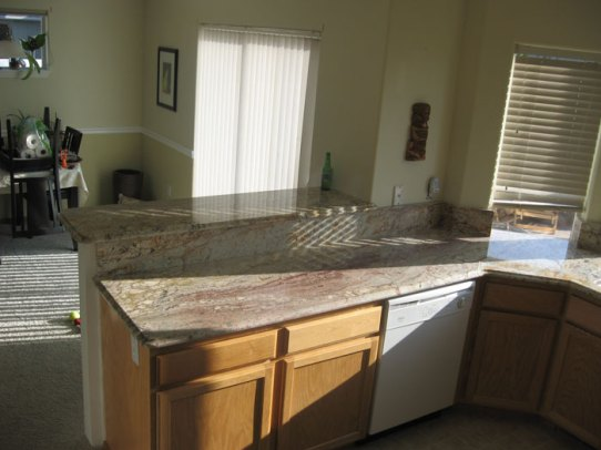 kitchen (94)