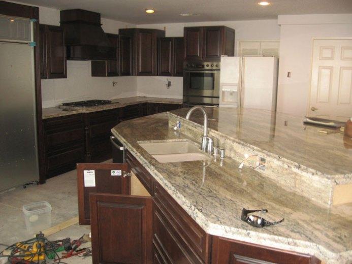 kitchen (99)