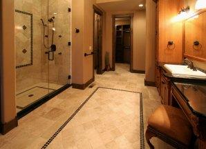 parade-of-homes-bathroom (1)