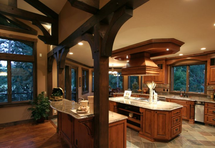 parade-of-homes-kitchen (1)